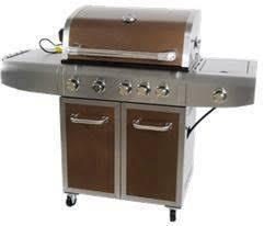 backyard grill stainless steel 3 burner gas grill walmart com