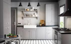 ikea kitchen cabinet colors ikea wooden kitchen ikea kitchen planner full kitchen set ikea ikea