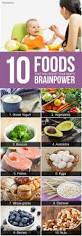 best 25 brain food ideas on pinterest brain healthy foods
