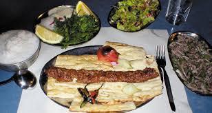 cuisine turque kebab cuisine turque guida europa