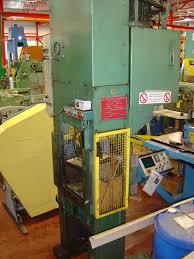hydraulic press jocknick u0026 norrman jnh10 20 hydraulic presses