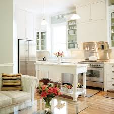 victorian kitchen design ideas victorian secrets sunset