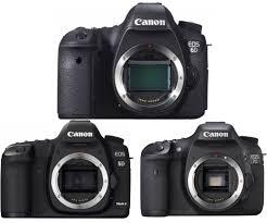 5d mark iii black friday canon eos 6d vs 5d mark ii vs 7d specs comparison camera news