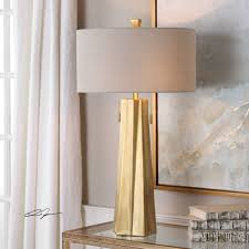 interior uttermost lamps decor distributors uttermost decor