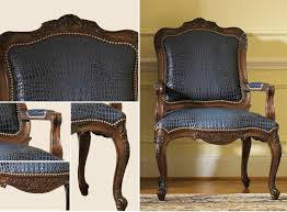 Antique Wooden Armchairs Country Wood Armchair Antique French Chairs Old Wood Tiger Chair