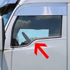 how much does a kenworth t680 cost kenworth t680 stainless steel exterior trims