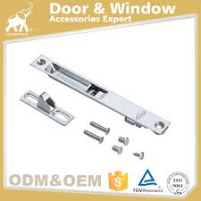 Patio Door Accessories by China Factory Sliding Patio Door Accessories Buy Patio Door