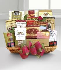 gourmet baskets gift baskets by florist one gourmet baskets fruit baskets