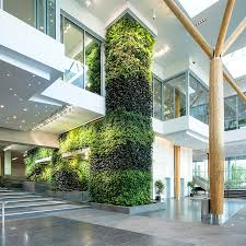 outstanding building a living wall 99 about remodel home decor