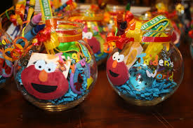 elmo party favors elmo birthday party favors