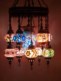Indoor Chandeliers by Light Large Chandeliers Dining Pendant Lighting Fixtures