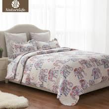Coverlet Sets Bedding Popular Coverlet Bedding Sets Buy Cheap Coverlet Bedding Sets Lots
