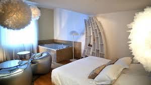 chambre lyon le gourguillon lyon hôtel et chambre avec