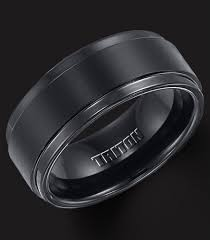 black wedding bands for men 50 luxury stock of men black wedding band wedding design concept
