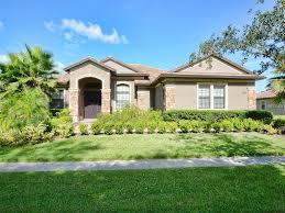 sorrento fl homes for sale era grizzard real estate