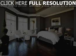 bedroom paint colors for master bedroom design decor gallery