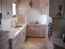 paillasse cuisine la cuisine personnalisée avec la résine de synthèse varicor cm