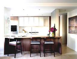 interior design kitchener kitchen and kitchener furniture house interior design homeeas for