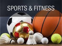 best black friday deals for fitness equipment amazon com deals on sporting goods fitness equipment athletic