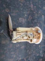 used lexus is300 parts lexus fuel pump 77020 51021 used auto parts mercedes benz