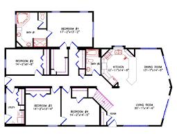 Chalet Floor Plans Lake Chalet Floor Plans