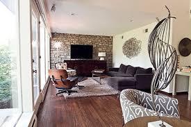 St Louis Interior Designers Portfolio MidCentury Modern Interior - Interior design mid century modern