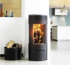 Cheap Wood Burning Fireplaces by Multi Fuel Stoves Budget Stoves Cheap Wood Burning Stove Shop