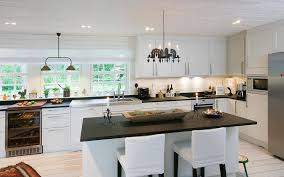 kitchen lighting kitchen under cabinet lighting ideas combined
