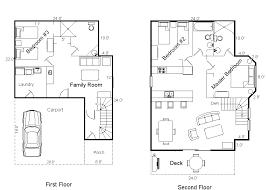 house floor plans house floor houses flooring picture ideas blogule