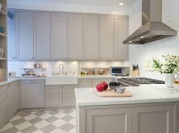 Transitional Kitchen Ideas - gray kitchen ideas transitional kitchen un gyve limited group