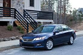 2013 honda accord used car review autotrader