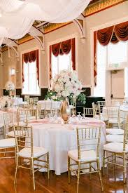 wedding designers top wedding designers and vendors macon ga