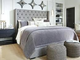 Black King Bedroom Furniture Sets Modern King Bedroom Furniture Trafficsafety Club
