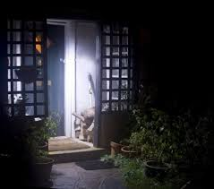 Best Solar Garden Lights Living Room Reviews Of The Best Solar Landscape Lights Outdoor