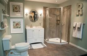 Bathroom Remodeling Kansas City by Re Bath Bathroom Remodeling Franchise Plans Expansion Into The