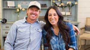 Chip And Joanna Gaines House Address Fixer Upper U0027 Star Chip Gaines Responds To Anti Lgbt Criticism