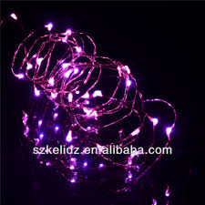 remote control battery lights remote control battery operated christmas lights wholesale