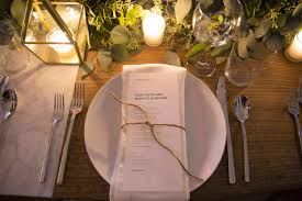 a night safari dinner party celebrate decorate tablescape loversiq