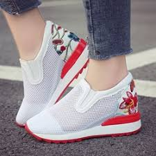 discount cheap fashion women sneakers shoes online discount cheap fashion women sneakers shoes online shopping sale at