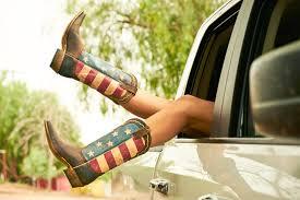 Boot Barn Orange County Get Your Boots On Nashville Uber Blog