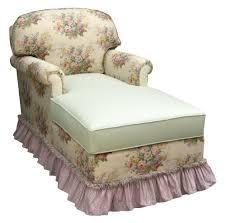 Pictures Of Chaise Lounges Articles With Lowes Chaise Lounge Chair Cushions Tag Exciting