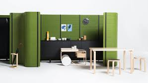 vitra vitra workbays space service point high 15 40 workbrands