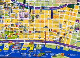 Maps Seattle Wa by Tourism Near Seattle Wa Tourism