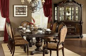 dining room louisville overstock warehouse