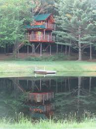 Home Decorators Free Shipping Code 2013 Treehouse At Moose Meadow