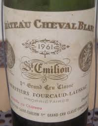 wine legend château cheval blanc wine in provence tours provence wine tours and more