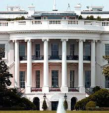 whitehouse bureau de change 2011 white house shooting