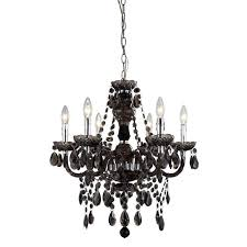 what time does home depot open in black friday 230 best lighting u0026 fans images on pinterest home depot