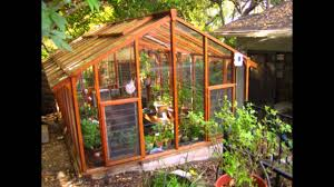 Greenhouse Plans Greenhouse Design Ideas Best 25 Greenhouse Plans Ideas On
