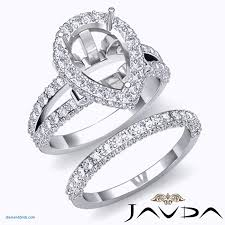 ebay rings wedding images Wedding rings on ebay 23 popular ebay diamond ring hashdron jpg